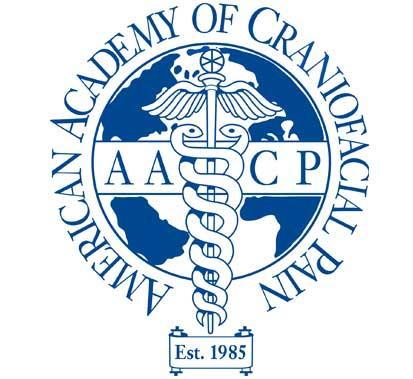 American-Academy-of-Craniofacial-Pain