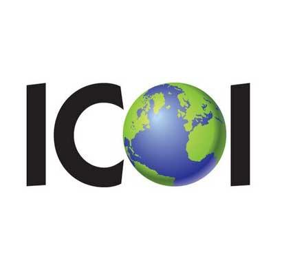 icoi2
